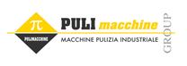 Pulimacchine Logo
