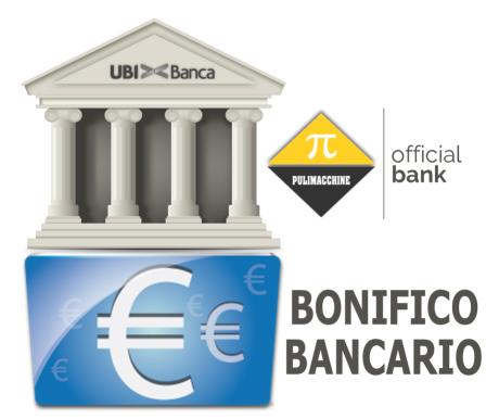 bonifico1x