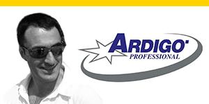 ARDIGO - Andrea Ardigo'