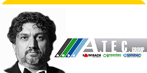 ATEC Matteo Tedoldi