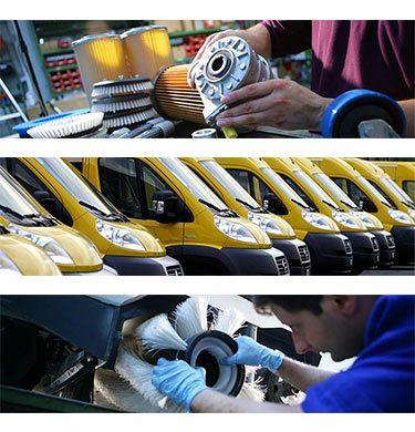 Assistenza-Macchine-Pulizia-Industriale-Aosta