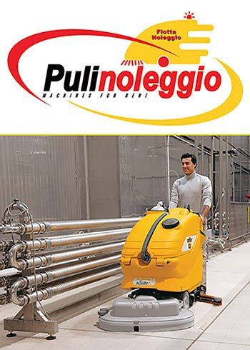 Noleggio-Macchine-Pulizia-Industriale-Aosta